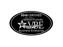 Veteran_Owned_Business_Ohio_Certified_Lo