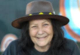 Aunty Kerry Reed-Gilbert.jpg