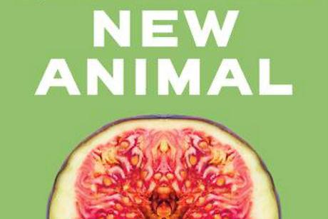 New animal.jpg