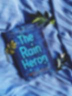 Rain Heron.JPG