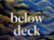 BelowDeck-cover_edited.jpg