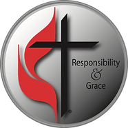 Responsibility & Grace.png