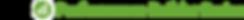 PerfBuild_Series_Green.png
