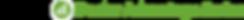 DealAdv_Series_Green.png