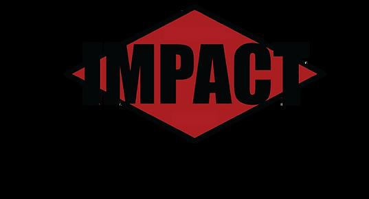 impactlogonobg.png