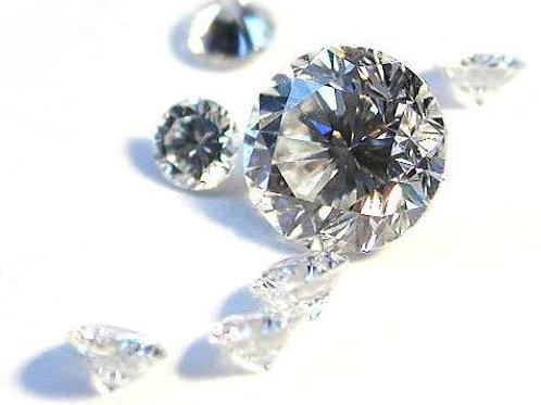 Diamond Variations - Printed Score