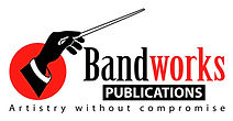 BandworksPublD36aR04aP01ZL.jpg