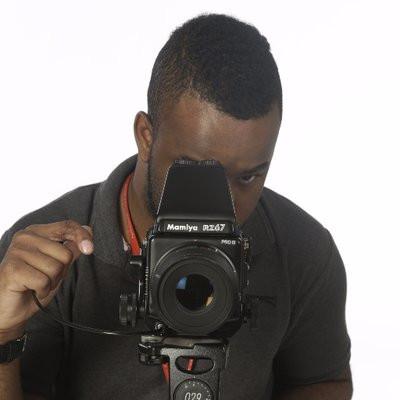 Dexter McLean Photography
