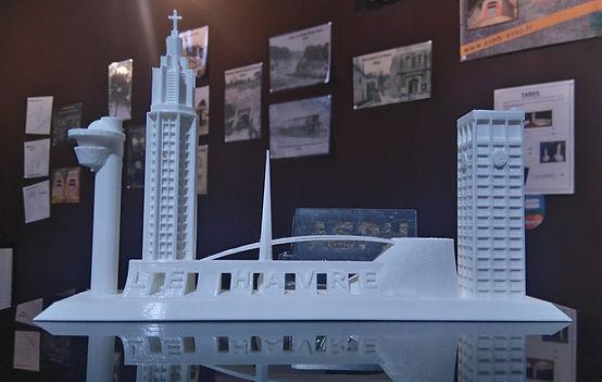 brancher dans le nouveau Havre Kingman AZ sites de rencontre
