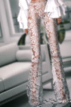 Pants 2.png