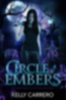 Circle of Embers Small.jpg