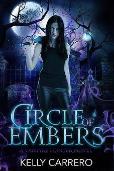 Circle of Embers Small.jpg