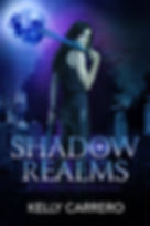 Shadow Realms B1- Small.jpg