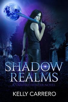Shadow Realms B1- Small.jpg