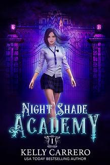 Night Shade Academy - Med_.jpg