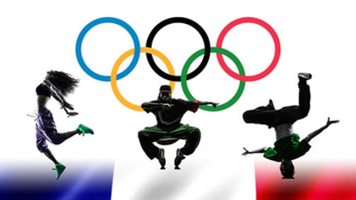 breakdance-olympics-copy_74D8A360D6974C7