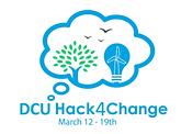 hack4change.png