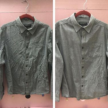 Shirts_compare.jpg