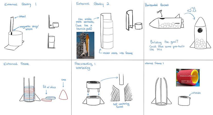brainstorming_2.jpg