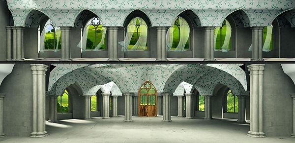 Gothick_all_walls-portfolio.jpg