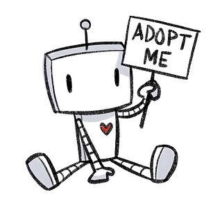 adopt-a-bot.jpg