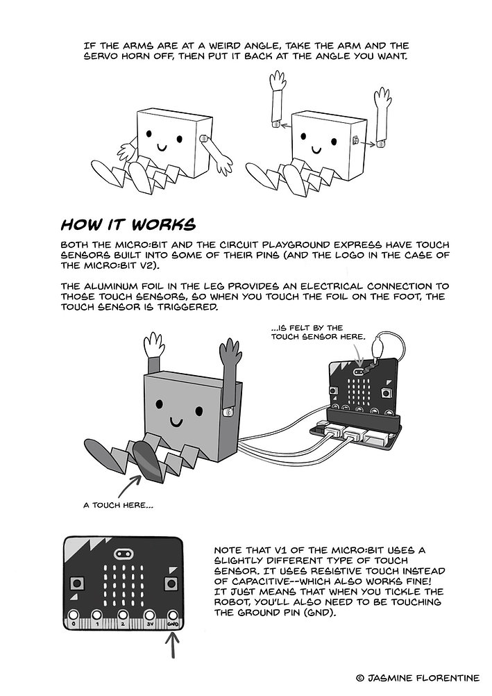 Ticklebot_7.jpg