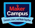 MakerCampus_Logo_FIN2-01-1.png