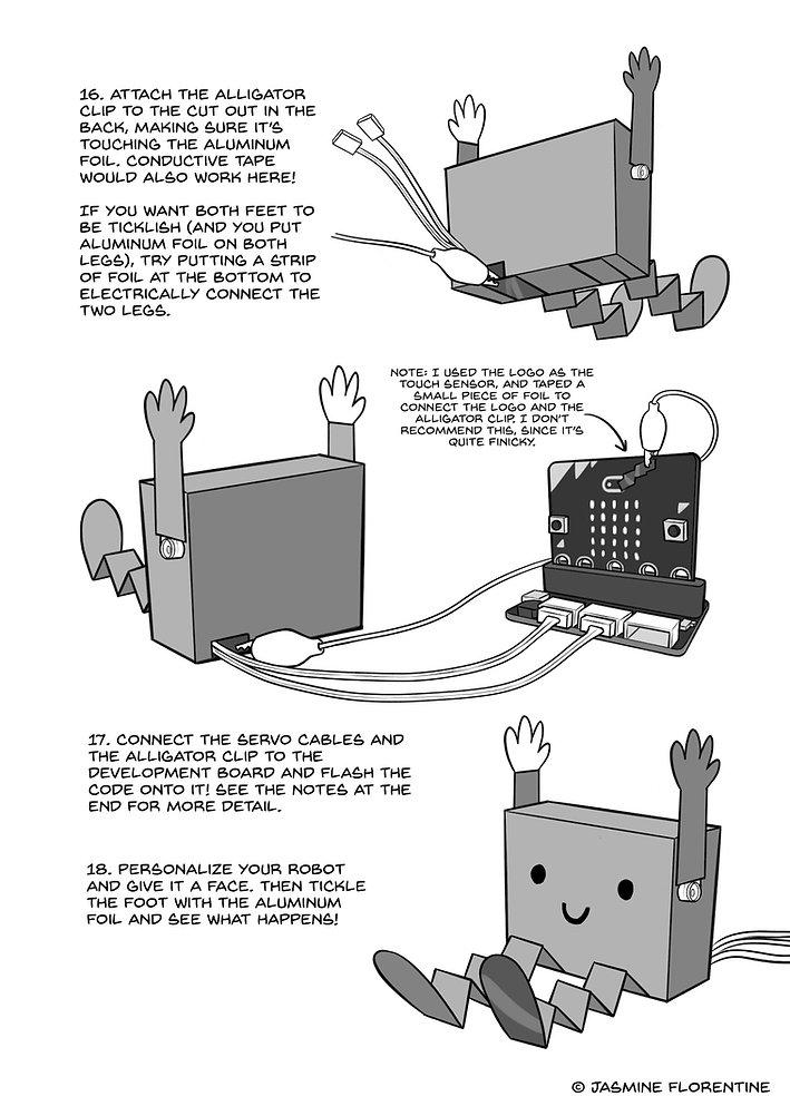 Ticklebot_6.jpg
