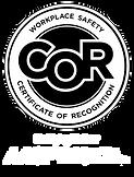 AASP COR Seal REV.png