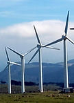 wind turbine noise - dBA Noise Consultan