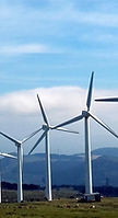 wind turbine noise - dBA Noise Consultan