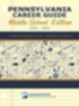 career_guide_ms_tn.jpg