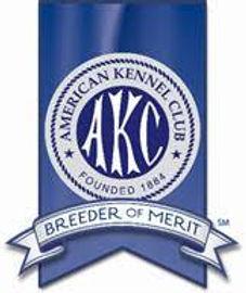 breeder of Merrit.jpg