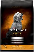 proplan puppy savor.webp