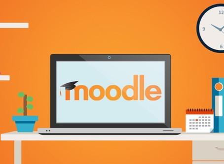 [Tutorial] Cómo cambiar el email en Moodle