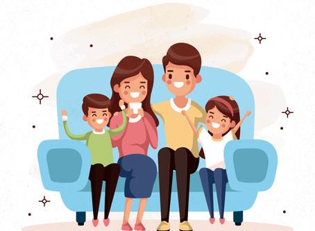 #Mineducación lanza: En Confianza con las Familias