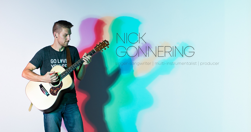 Copy of NGM FB COVER PHOTO (1125 x 591 px) (1).png