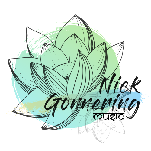 Nick Gonnering MUsic (2).png