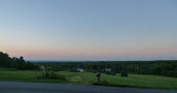 View of Buffalo