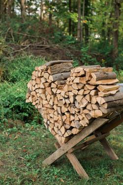 Wood for Bonfires!