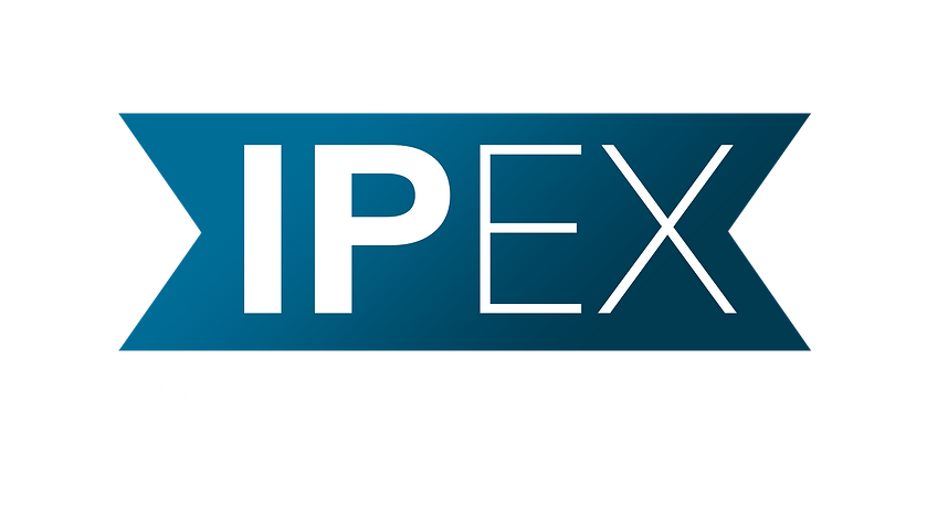 IPEX Logo - Gradient Reversed_white bott