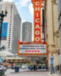 ChicagoSign-0001.JPG