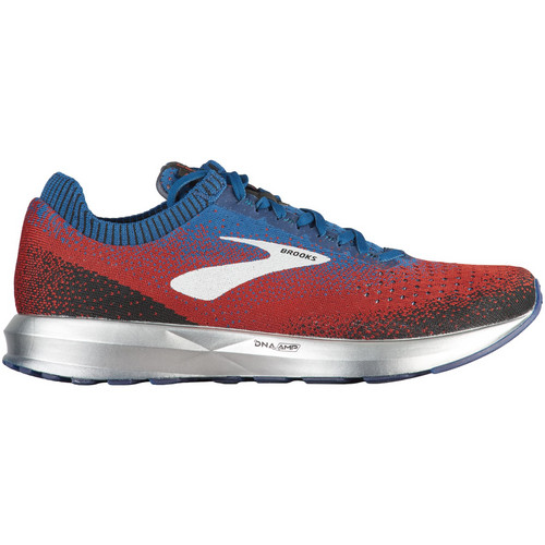 get cheap 9c881 57358 Men s Brooks Levitate 2