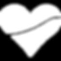 Splashthat Logo-white-heart.png