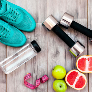 7 Advices How to Stay Healthy