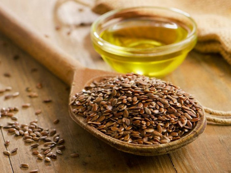 Flaxseed: how to eat correctly?
