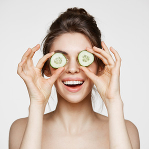 8 Rules for Skin Care After 30