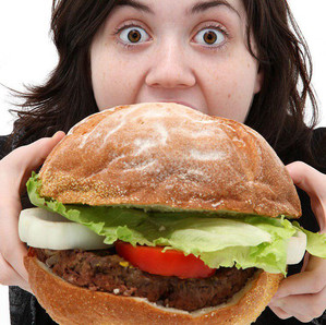10 Reasons Why We Still Can Not Lose Weight
