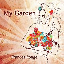 My_Garden_03H.jpg