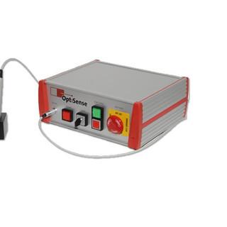 Laagdiktemeter paintschecker-automation
